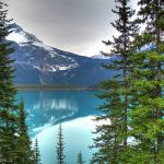 Trivia EH? British Columbia