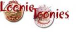 Loonie Toonies Canadian jokes