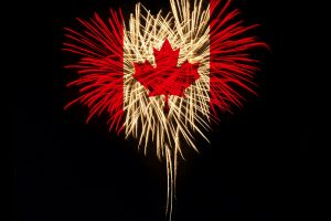 History of Canada Day