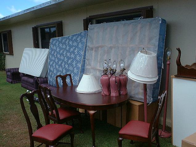 Base Furniture By samuel_belknap on Flickr