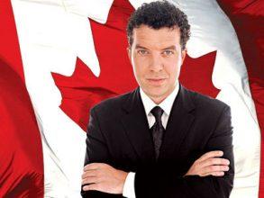 Rick_Mercer_canadian