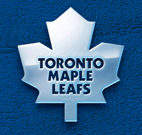 Canuck Quotes: Toronto Maple Leafs