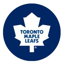 toronto-maple-leafs-logo-2009