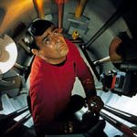 Canuck Quotes: James Doohan