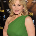 Canuck Quotes: Kim Cattrall