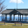 Kingston-murney-gazebo