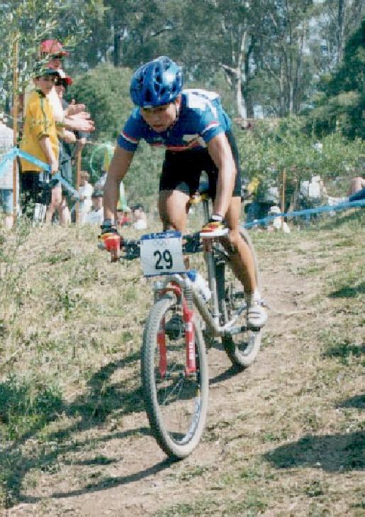 Alexandra-Yeung-2000-Olympics