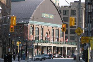 St. Lawrence Market (Toronto)