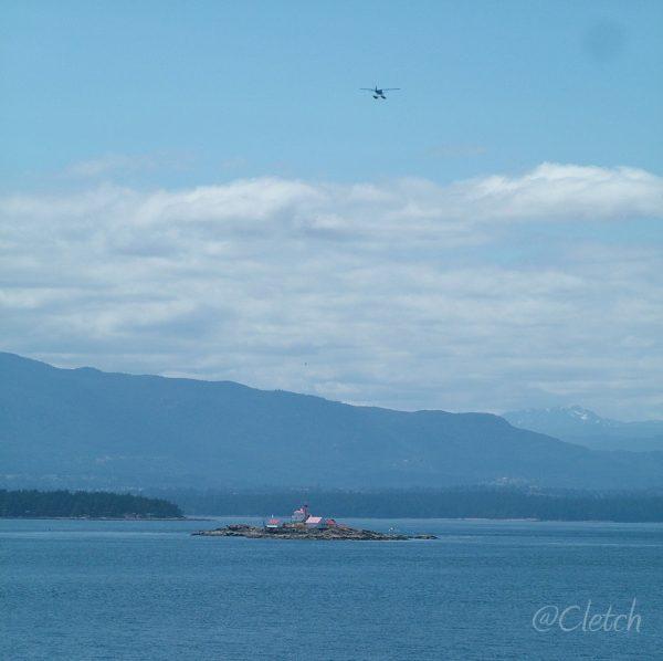 Ferry-views-van-vic