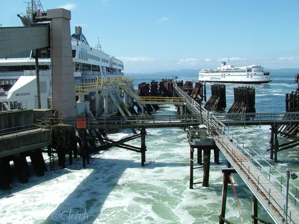 ferry-and-docks