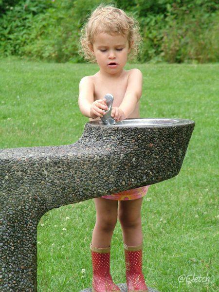 toronto-high-park-fountain-play