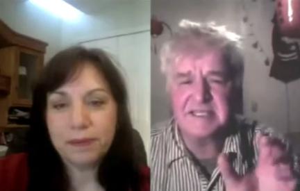 rj-mendera-interview