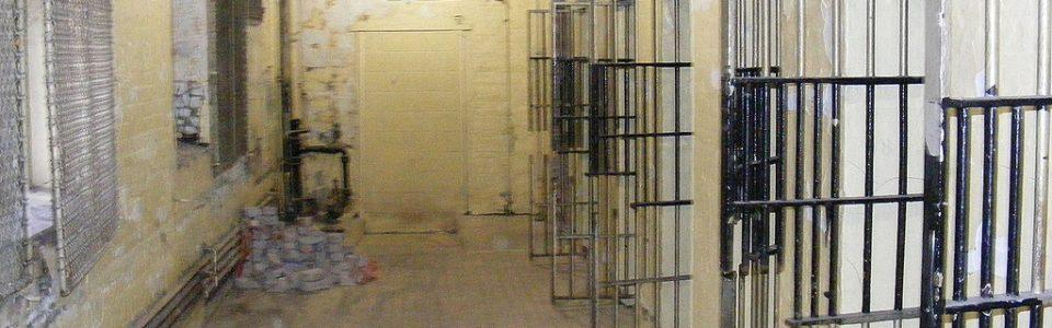 don-jail-sean-marshall-960x300