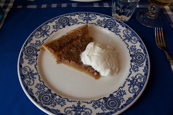 sugar-pie by skevbo