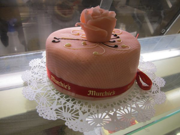murchies-cake-Raul P-flickr