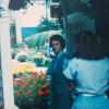 1987-butchart-gardens-02