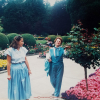 1987-butchart-gardens-03