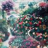 1987-butchart-gardens-09
