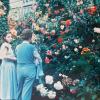 1987-butchart-gardens-11