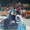 1987-butchart-gardens-12