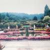 1987-butchart-gardens-13