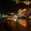 2017-12-01-ladysmith-festival-of-lights-01