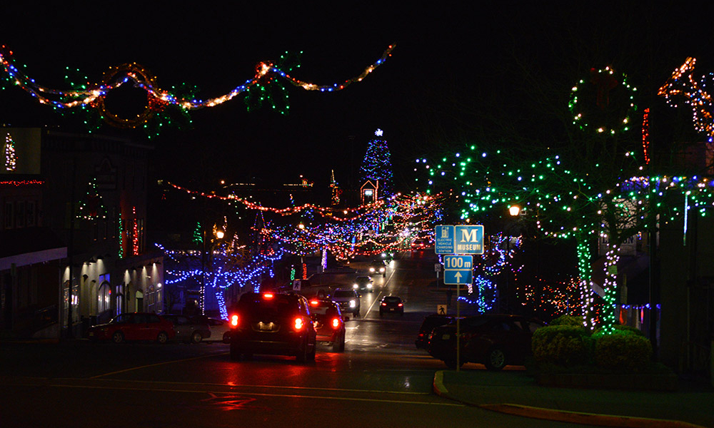 2017-12-03-ladysmith-festival-of-lights-01