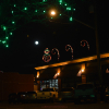 2017-12-03-ladysmith-festival-of-lights-02