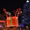 2017-12-03-ladysmith-festival-of-lights-05