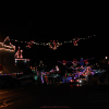 2017-12-03-ladysmith-festival-of-lights-06