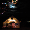 2017-12-03-ladysmith-festival-of-lights-10
