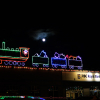 2017-12-03-ladysmith-festival-of-lights-11