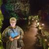 2017-12-15-butchart-gardens-25